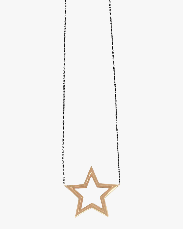kWIT Star Necklace 2