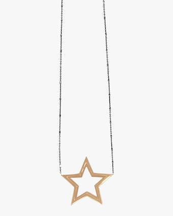 kWIT Star Necklace 2