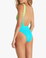 Bond-Eye The Mara One-Piece Swimsuit 2