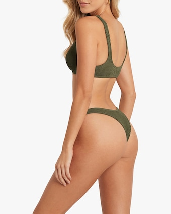 Bond-Eye The Sinner Bikini Bottom 2