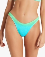 Bond-Eye The Malibu Bikini Set 5