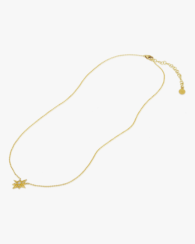 Legend Amrapali Heritage Polaris Pendant Necklace 2