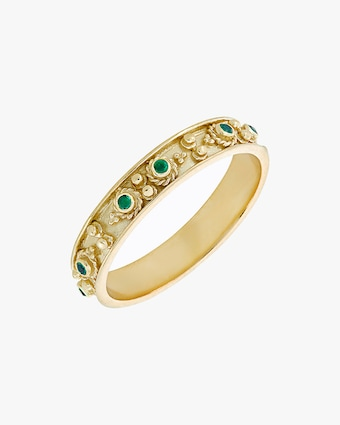Legend Amrapali Heritage Halo Ring 2