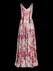 Radiance Dress