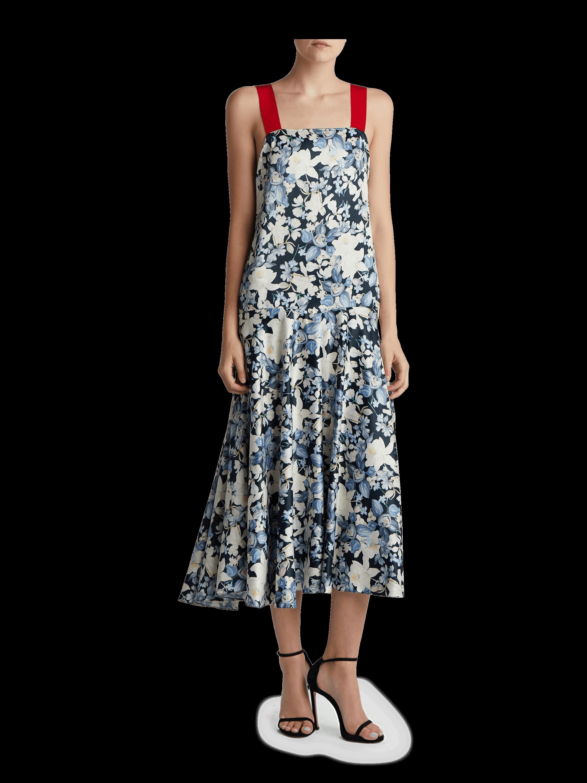 Anima Slip Dress