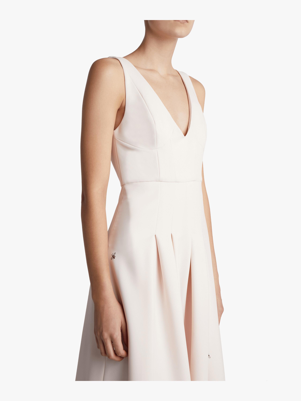 Blossom Dress Lia Cohen