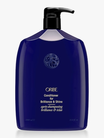 Conditioner for Brilliance & Shine 1000ml