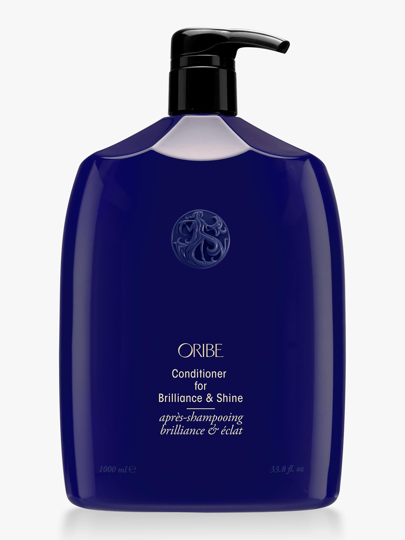 Oribe Conditioner for Brilliance & Shine 1000ml 1
