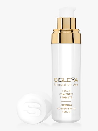 Sisley Paris Sisleÿa L'Integral Anti-Age Firming Concentrated Serum 30ml 2