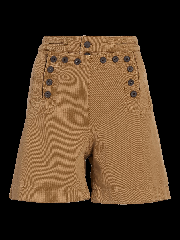 Pierce Shorts