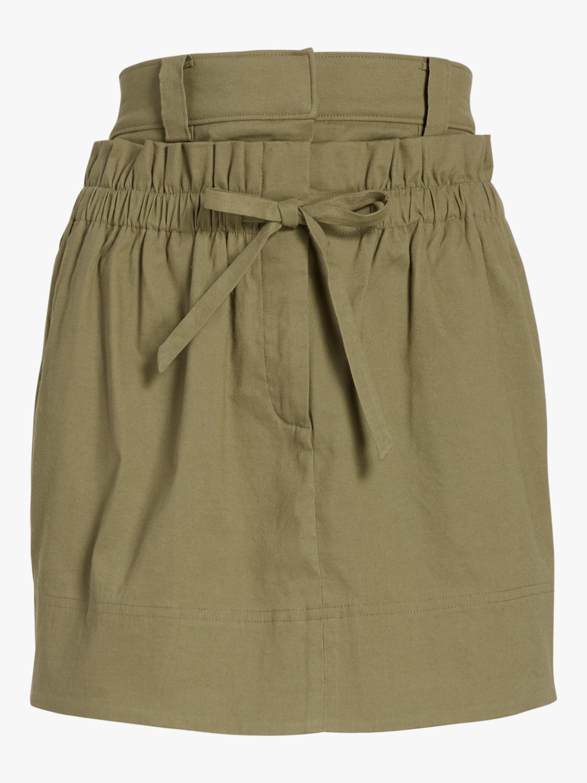 Kent Skirt