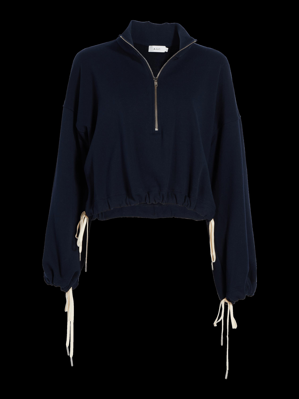 Gallagher Sweatshirt