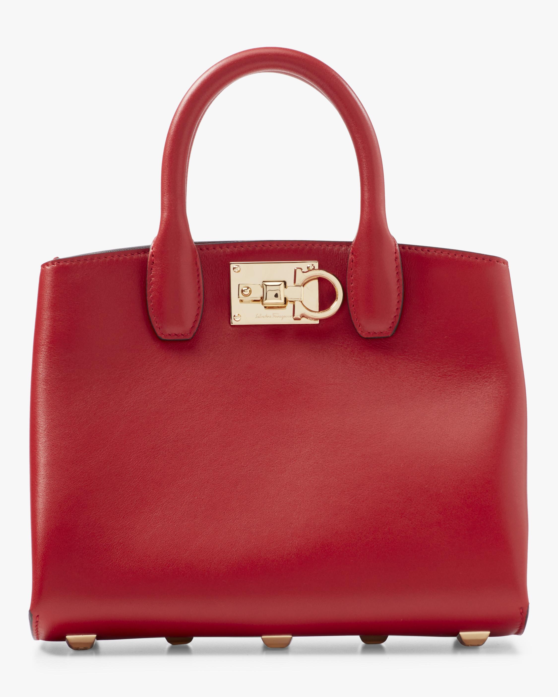 The Mini Studio Bag