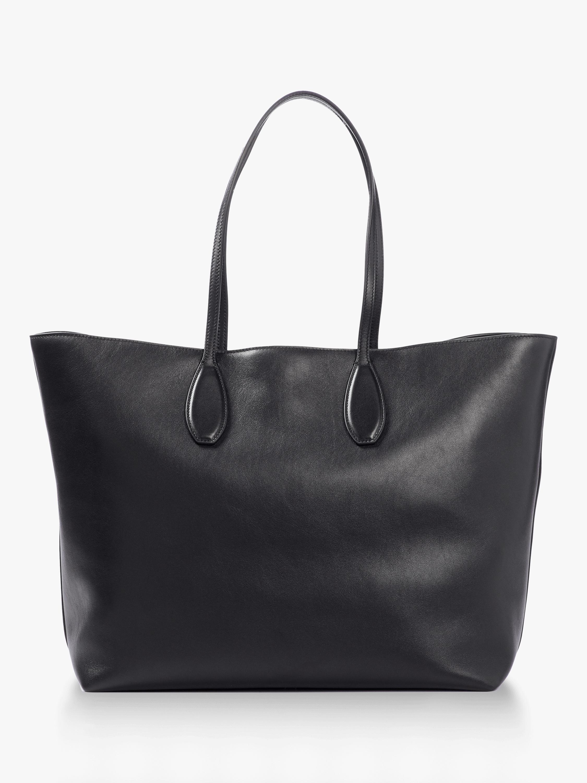 6bd6460bc2 Salvatore Ferragamo Bags For Women