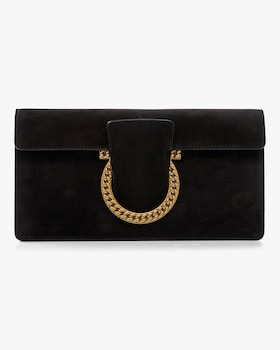 Gancio Cocktail Clutch