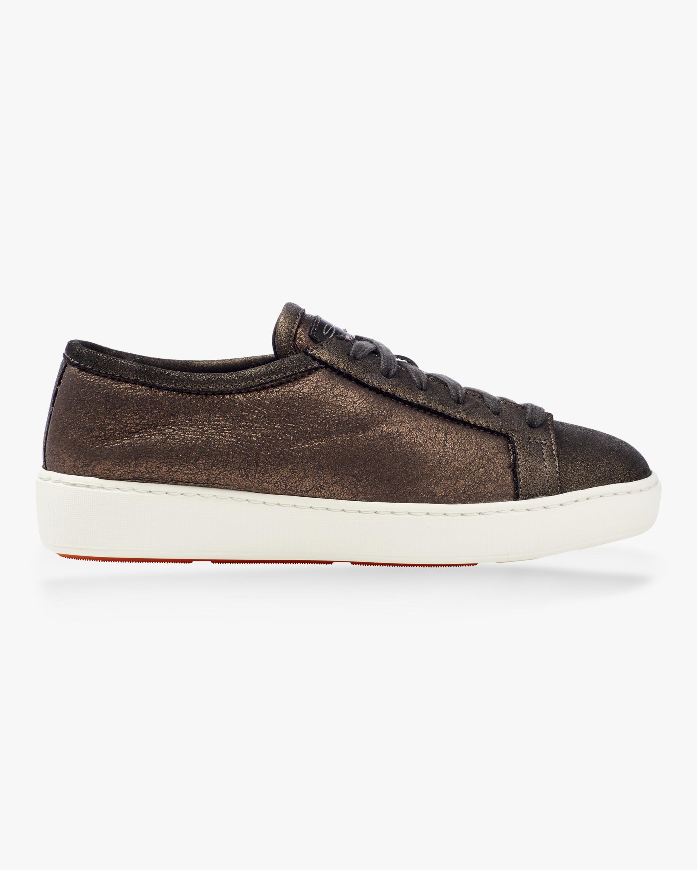 Cleanic Sneaker