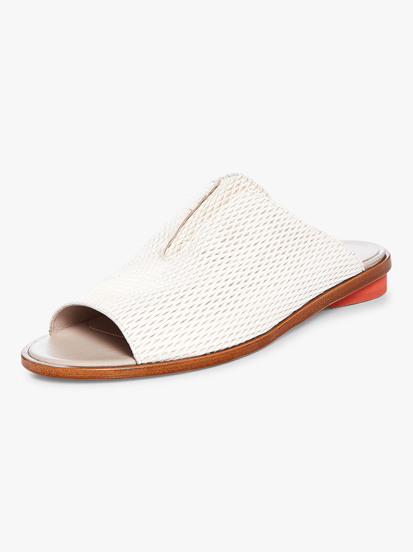 Flo Slide
