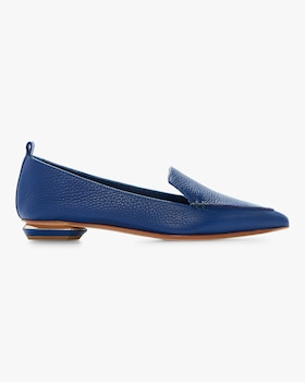 Beya Loafer