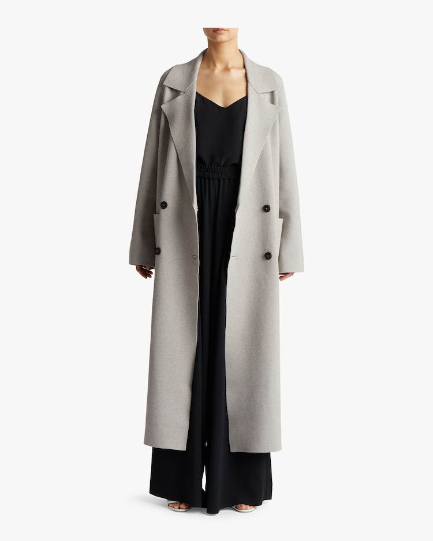 Kate Coat Soyer