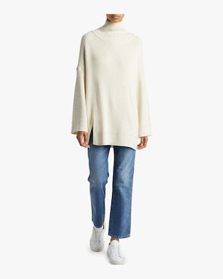 Celine Sunday Sweater