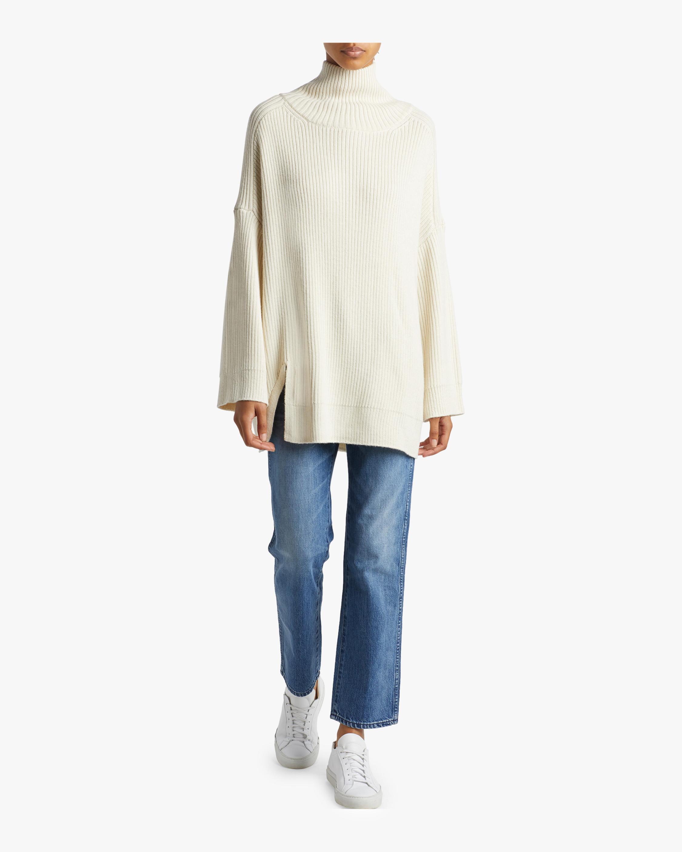 Celine Sunday Sweater