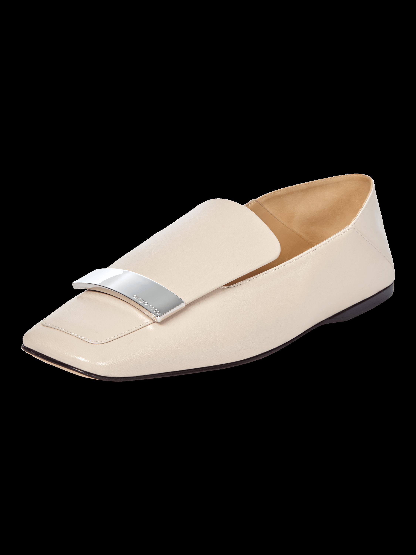 SR1 Loafer