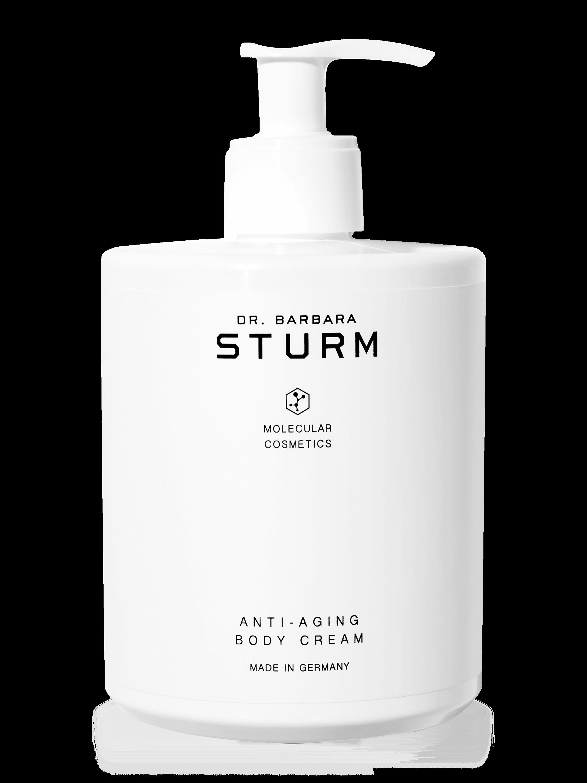 Anti-Aging Body Cream 500ml
