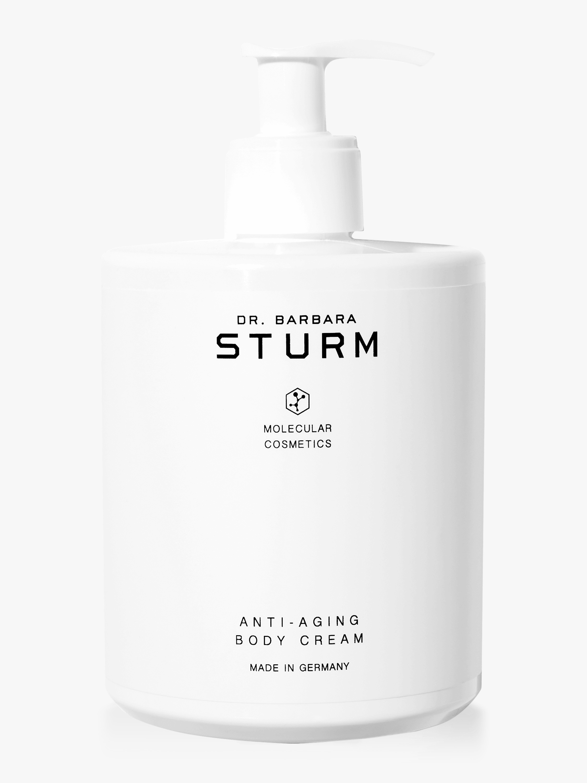 Dr. Barbara Sturm Anti-Aging Body Cream 500ml 2