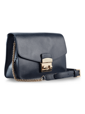 METROPOLIS S SHOULDER BAG