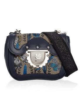 Ducale Mini Crossbody