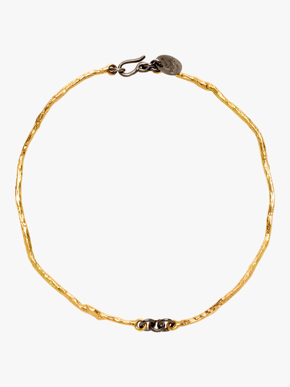 Under a Tree Bracelet