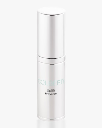 Uplift Eye Serum 15ml