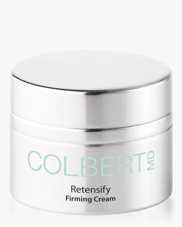 Colbert MD Retensify Firming Cream 50ml 2