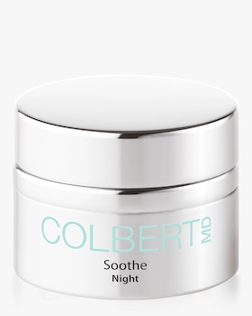 Soothe Night Cream 30ml