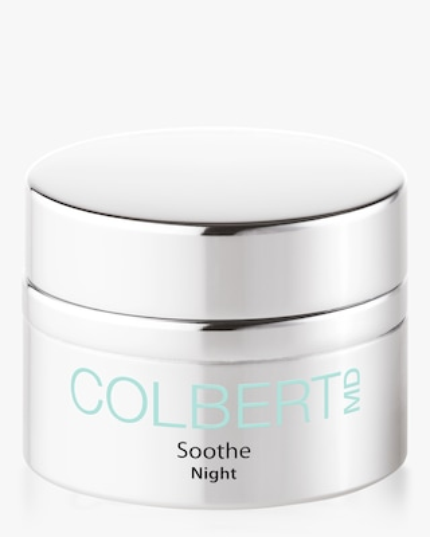 Colbert MD Soothe Night Cream 30ml 2