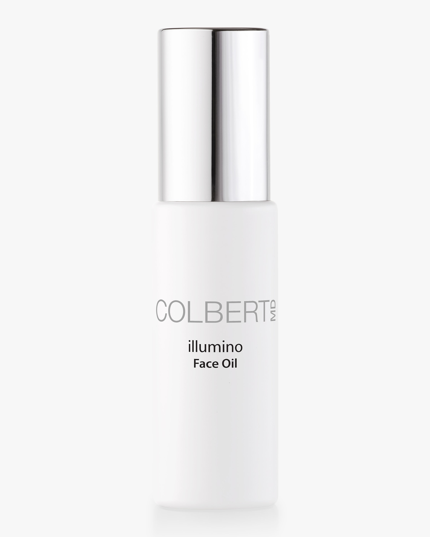 Colbert MD Illumino Face Oil 30ml 2