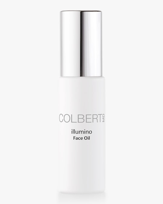 Colbert MD Illumino Face Oil 30ml 0