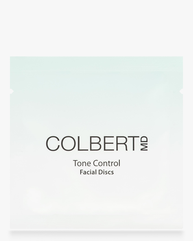 Colbert MD Tone Control Facial Discs 2