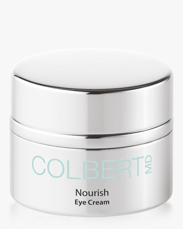 Colbert MD Nourish Eye Cream 15ml 0