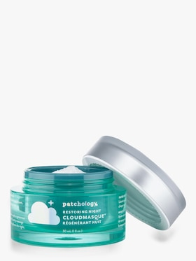 Restoring Night CloudMasque 50ml