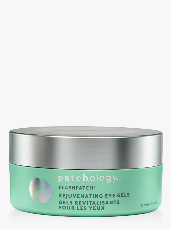 FlashPatch Rejuvenating Eye 5 Minute HydroGels