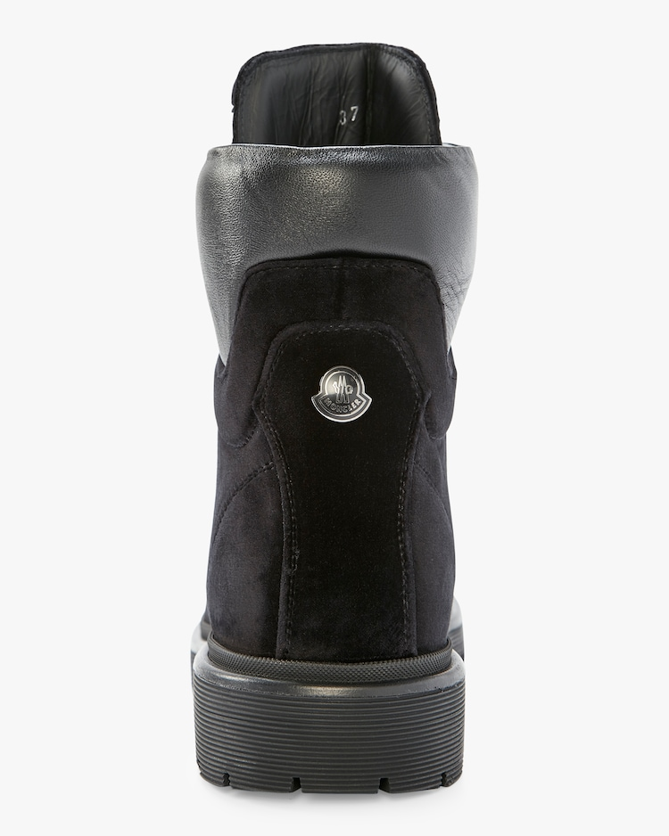 Patty Ankle Boot Moncler