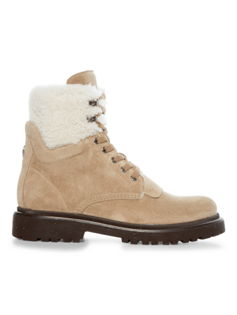Patty Ankle Boot