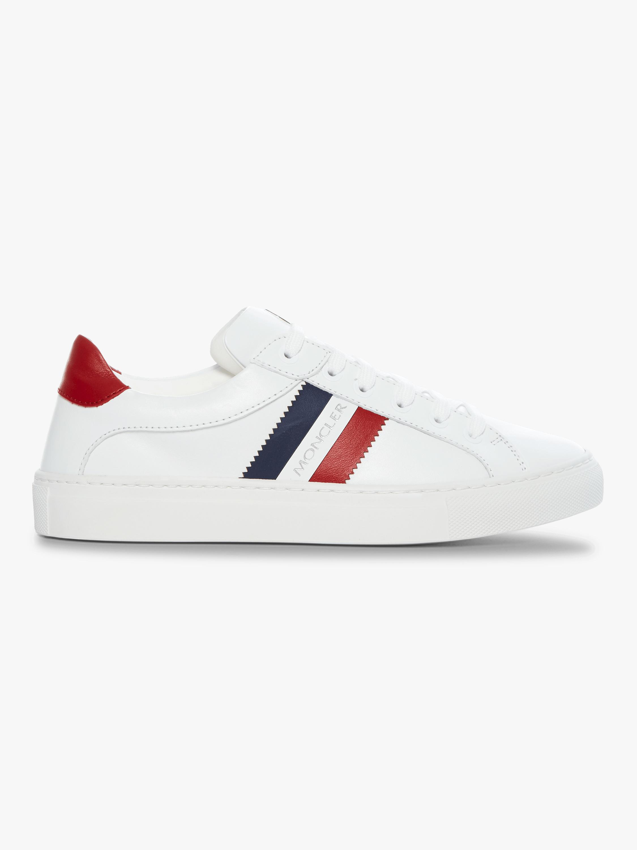 New Leni Sneaker