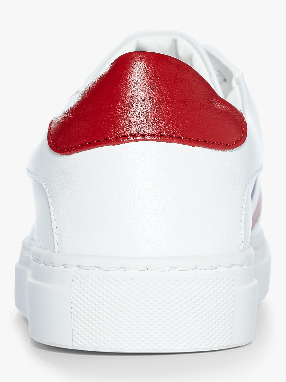 New Leni Sneaker Moncler