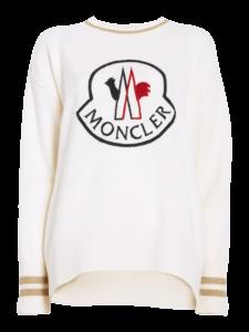 Maglione Tricot Sweater