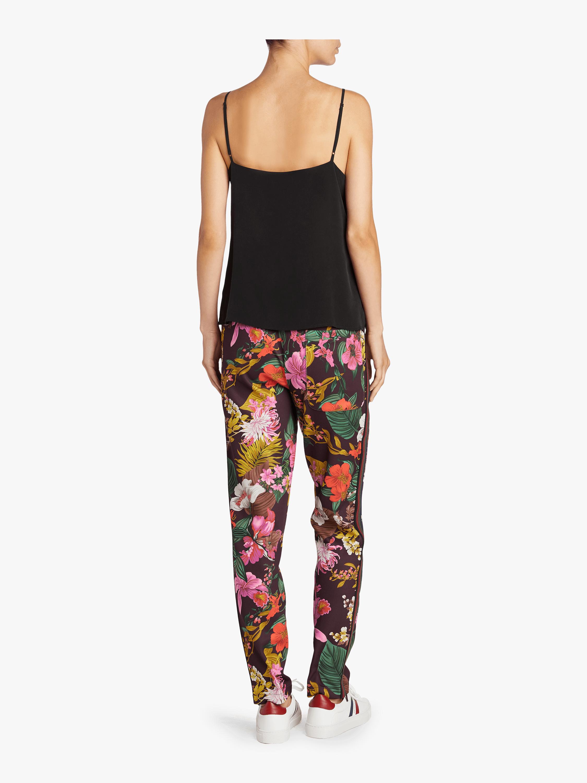 d0442fd48788b Moncler Pantalone Leggings | Olivela