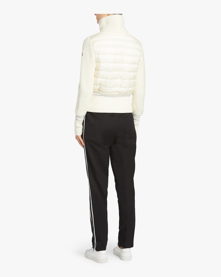Maglione Tricot Sweater Moncler