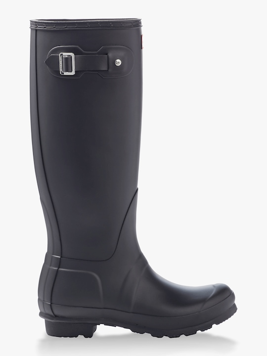 Hunter Original Tall Boot 0