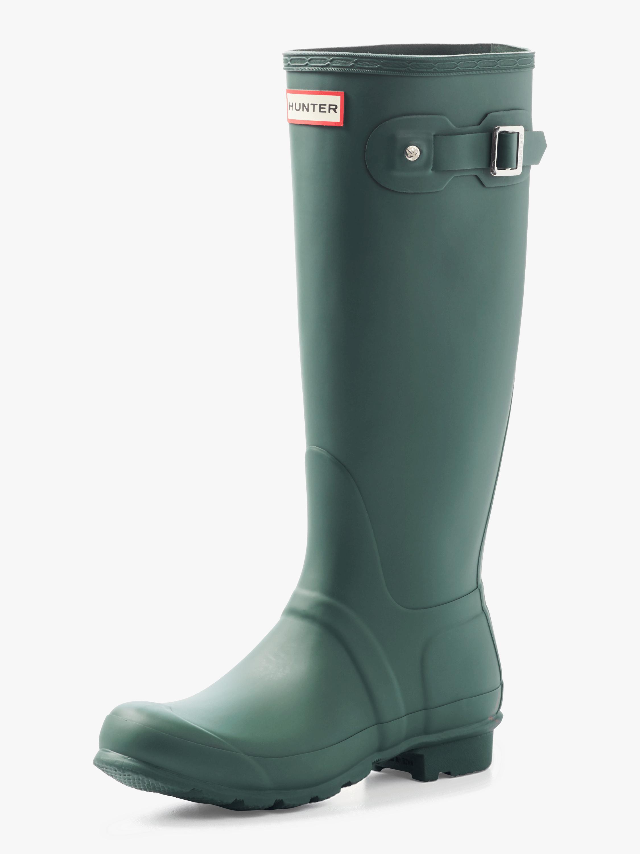 Original Tall Boot